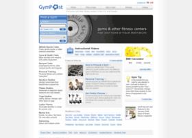 gympost.com