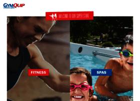 gymquip.com.au