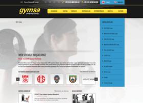 gymsa.com.tr