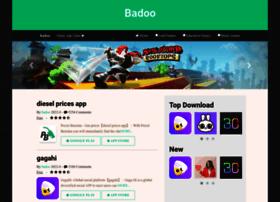 gymsim.com