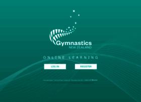 gymsports.brackenlearning.com