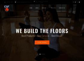 gymsportsflooring.com