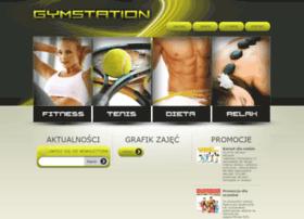 gymstation.pl