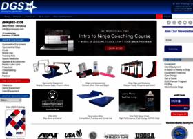 gymsupply.com
