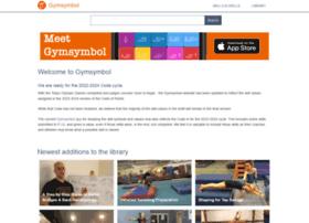 gymsymbol.com
