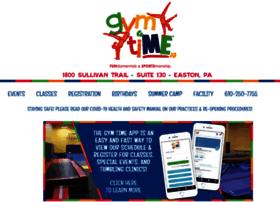 gymtimepa.com