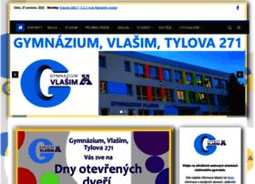 gymvla.cz