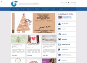 gymzv.edupage.org