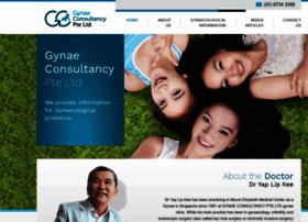 gynae.com.sg