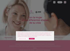 gynea.com