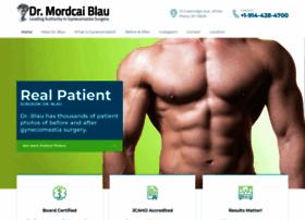 gynecomastia-md.com