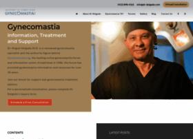 gynecomastia.org