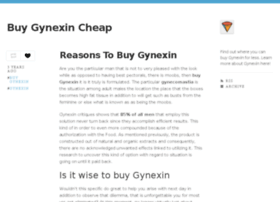 gynexinbuy.tumblr.com