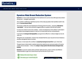 gynexinplus.com
