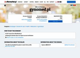 gynomed.pl