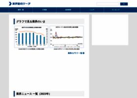 gyokai-search.com