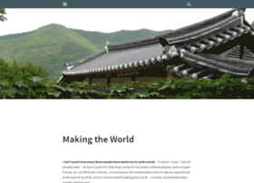 gyopo.wordpress.com