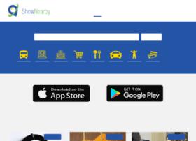 gyp.shownearby.com