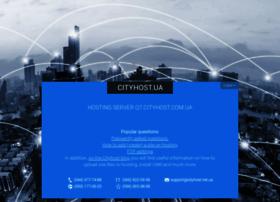 gypsdekor.etov.com.ua