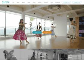 gypsea-studio.com