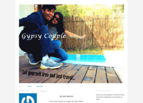 gypsycouple.wordpress.com