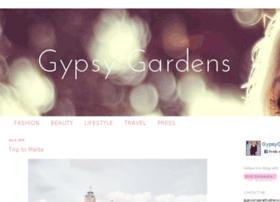 gypsygardens.blogspot.com