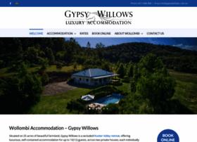 gypsywillows.com.au
