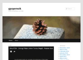 gyqemok.wordpress.com