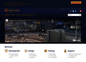 gyrocode.com