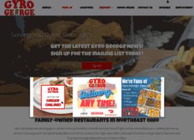 gyrogeorge.com