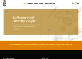 gyrolandmd.com