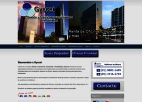 gyscei.com