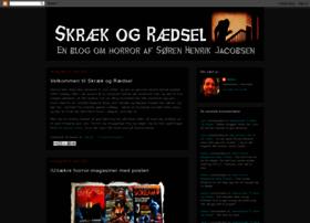 gyserblog.blogspot.dk