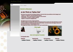 gythas-chat.de