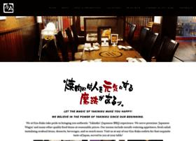 gyu-kaku.com.sg