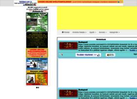 gyulai.multiapro.com