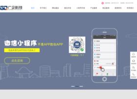 gz-web.com