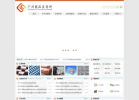 gzcmex.com