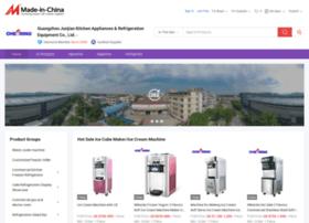 gzjunjian.en.made-in-china.com