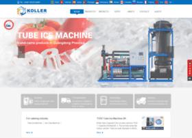 gzkoller.com