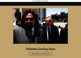 gzlawoffice.com