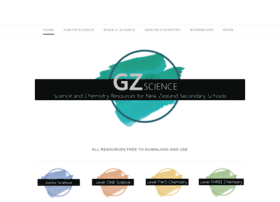 gzscienceclassonline.weebly.com