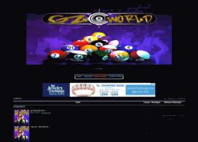 gzworld.foroactivo.net