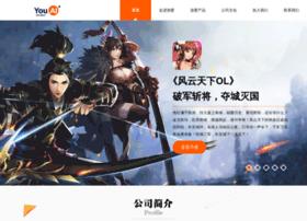 gzyouai.com