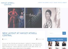 h-atwell.com
