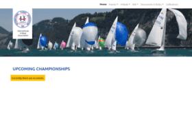 h-boat.com