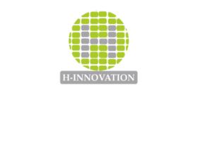 h-inno.com