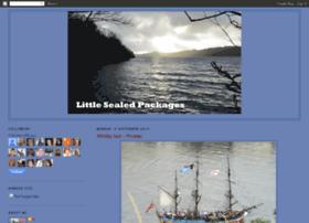 h-little-sealed-packages.blogspot.co.uk