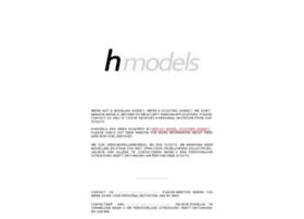 h-models.com