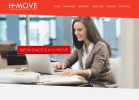 h-move.com